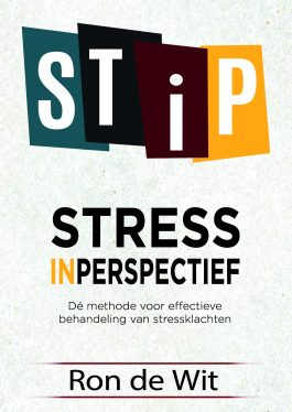 Stress in Perspectief