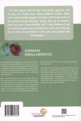 Virale hepatitis