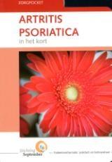 Artritis Psoriatica – in het kort