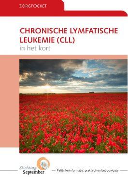 Chronische Lymfatische Leukemie (CLL)