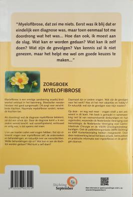 Myelofibrose