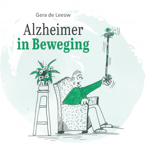 Alzheimer in Beweging