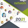 Mijn netwerk