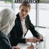 De waarde van coaching in het arbeidsrecht - ebook